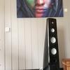20200716 141600 - Audio showcase
