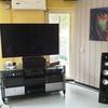 20200716 141811 - Audio showcase
