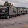 LKW aus Deutschland powered... - TRUCKS & TRUCKING 2020