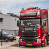 VENLO  Trucking powered by ... - Trucking around VENLO (NL)