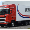 Vis & Zn., JP. Scania 500 S... - Richard