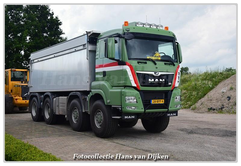 Bol Ten Boer 28-BBP-4(0)-BorderMaker -