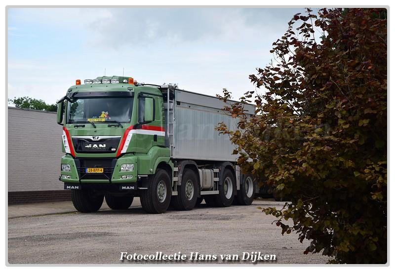 Bol Ten Boer 28-BBP-4(9)-BorderMaker -