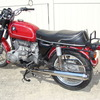 DSC02156 - 4043341 1974 BMW R90/6, Red...