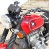 DSC02157 - 4043341 1974 BMW R90/6, Red...
