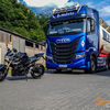 2020 trucking powered by ww... - TRUCKS & TRUCKING 2020