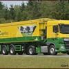 DSC0995-BorderMaker - Daf trucks