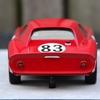 IMG 7750 (Kopie) - 250 GTO '64 1:18