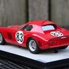 IMG 7751 (Kopie) - 250 GTO '64 1:18