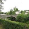 40 - Luxemburg 2020