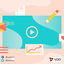 best youtube marketing serv... - best youtube marketing services
