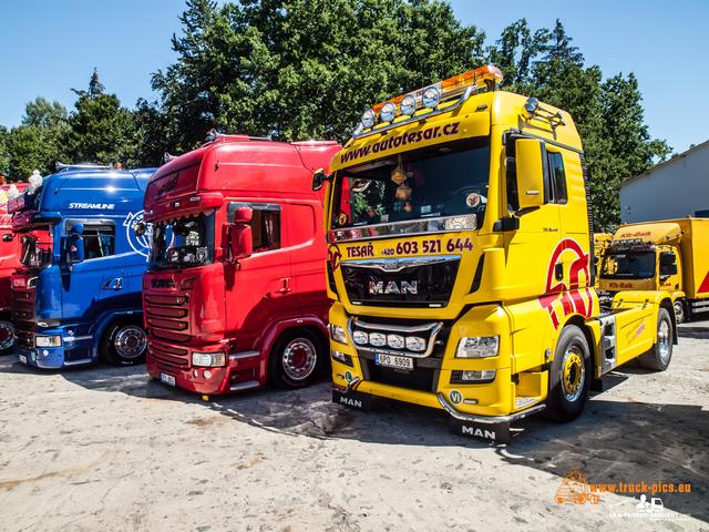Argman Sraz 2020, www.nadacetruckhelp Argman SRAZ 2020 powered by www.truck-pics.eu #truckpicsfamily