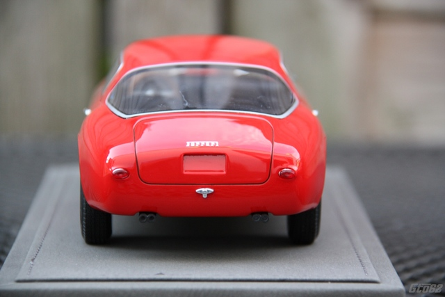IMG 7767 (Kopie) 250 GT LWB 1957