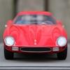 IMG 7775 (Kopie) - 250 GTO '64 1:18