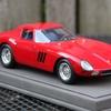 IMG 7776 (Kopie) - 250 GTO '64 1:18