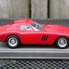 IMG 7777 (Kopie) - 250 GTO '64 1:18