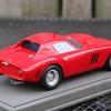 IMG 7778 (Kopie) - 250 GTO '64 1:18