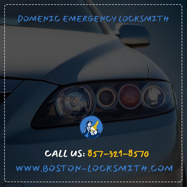 Locksmith Boston ma   Call Now:- 857-321-8570 Locksmith Boston   Call Now:- 857-321-8570