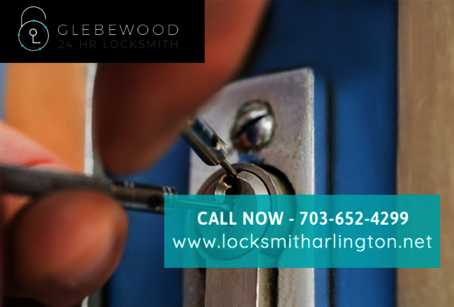 24 Hour Locksmith Near me  Call Now: 703-652-4299 24 Hour Locksmith Near me  Call Now: 703-652-4299