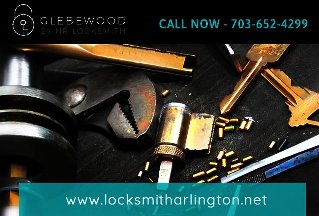 Locksmith Arlington  | Call Now: 703-652-4299 24 Hour Locksmith Near me| Call Now: 703-652-4299