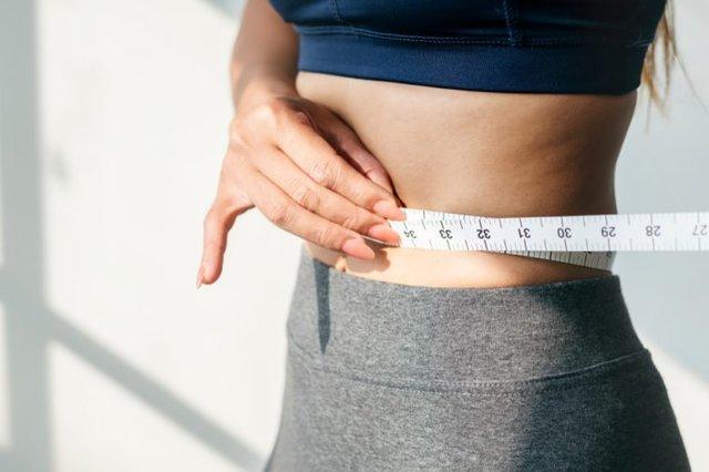 30-Simple-Ways-to-Burn-Fat-Fast-16-760x506 KetoVatru Australia Free Trial, Pills Scam, Reviews & Price