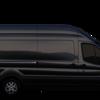 vehicle (9) - -Transit