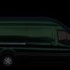 vehicle (10) - -Transit