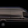 vehicle (12) - -Transit