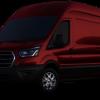 vehicle (14) - -Transit