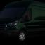 vehicle (17) - -Transit