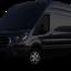 vehicle (18) - -Transit