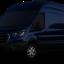 vehicle (19) - -Transit