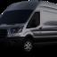 vehicle (20) - -Transit