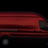 vehicle (6) - -Transit
