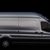 vehicle (7) - -Transit