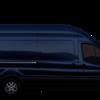 vehicle (8) - -Transit