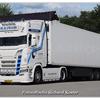 HoVo Trans 88-BLK-6-BorderM... - Richard