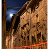 --Assisi nite 1 - Italy photos