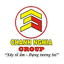 logo-cty-cp-xay-dung-chanh-... - Picture Box