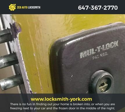 City Locksmith | Call Now :-647-367-2770 City Locksmith | Call Now :-647-367-2770