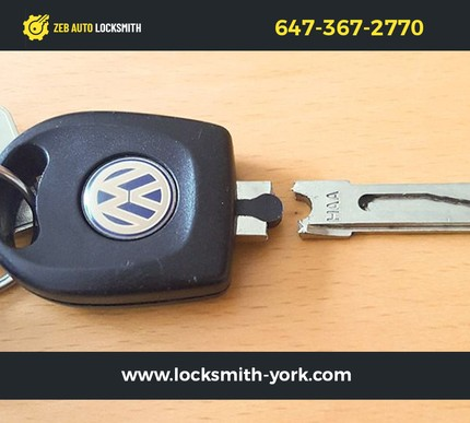City Locksmith   Call Now :-647-367-2770 City Locksmith   Call Now :-647-367-2770