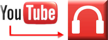 YouTube To 320Kbps Mp3 Picture Box