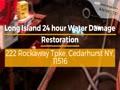 Long Island 24 hour Water D... - Long Island 24 hour Water Damage Restoration
