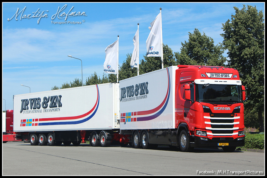 IMG 8700b-BorderMaker JP. Vis & ZN. - Kwintsheul