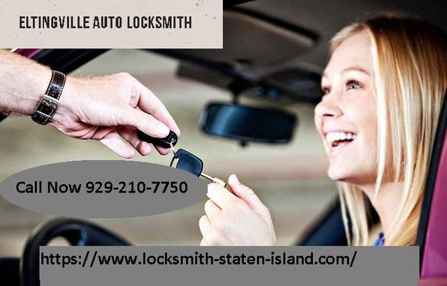 Locksmith Staten Island |Call Now:-929-210-7750 Locksmith Staten Island |Call Now:-929-210-7750