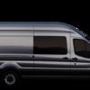 vehicle (2) - -Transit