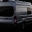 vehicle (1) - -Transit