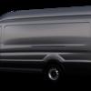 vehicle - -Transit