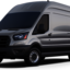 vehicle (4) - -Transit