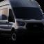 vehicle (3) - -Transit